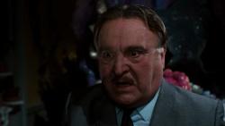 Krwio¿ercza ro¶lina / Little Shop of Horrors (1986) DC.720p.BluRay.X264-AMIABLE *dla EXSite.pl*