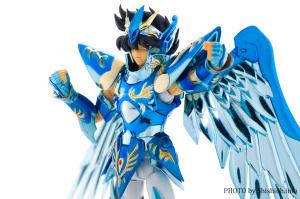 [Imagens] Saint Seiya Cloth Myth - Seiya Kamui 10th Anniversary Edition AbchiNdV