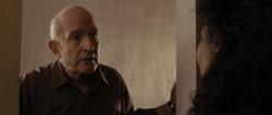 Dobre uczynki / Good Deeds (2012) PL.DVDRip.XviD-J25 | Lektor PL +RMVB +x264