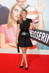 Jennifer Aniston – We Are the Millers Wir sind die Millers premiere in Berlin – August 15, 2013 – 11