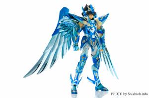 [Imagens] Saint Seiya Cloth Myth - Seiya Kamui 10th Anniversary Edition AbgdHELr