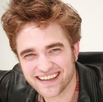Especial: Feliz Cumpleaños Robert !! AawYwhP2