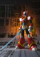 [Outras Coleções] Megaman - Página 12 NoAUA7cC