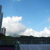 Hiking Tin Shui Wai - 頁 5 GjG4CYdH