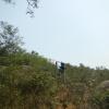 水長流 2012-09-22 AcgxvQDF
