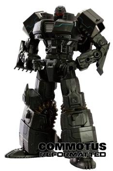 [Mastermind Creations] Produit Tiers - Reformatted R-13 Spartan (aka Impactor) des Wreckers + R-14 Commotus (aka Turmoil) - IDW IthSJr6P