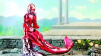 [Dicembre 2012]Cloth Myth Siren Tetis - Pagina 9 AboDZxAW