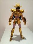 [Imagens] Shiryu de Dragão V1 Gold Limited. AawSDAGY