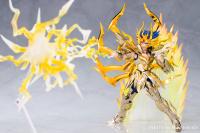 [Imagens] Máscara da Morte de Câncer Soul of Gold  FDAcj3U2