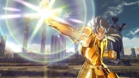 [PS3] Saint Seiya : Brave Soldier (Novembre 2013) AcjxFDCb