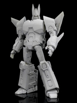 [X-Transbots] Produit Tiers - MX-III Eligos - aka Cyclonus 8xDaYqNV