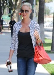 Katherine Heigl out in Los Angeles August 10-2015 x10