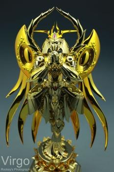 [Imagens] Shaka de Virgem Soul of Gold  EX JoFOqg9I