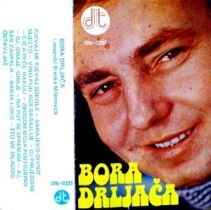 Bora Drljaca - Diskografija - Page 2 UvP56UOk