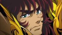 [Anime] Saint Seiya - Soul of Gold - Page 4 Gy2bWehE