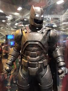 [Comentários] San Diego Comic Con 2015 FoufWWCZ