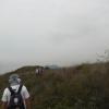 水長流 2012-09-22 AbdxC83K