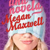 Casi una novela - Megan Maxwell