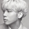 [IMG] Jonghyun - Oh Boy! Revista Agosto 7rvN49G2