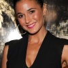 Emmanuelle chriqui - Final mix from my collection