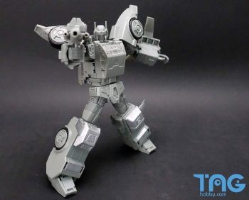[Maketoys] Produit Tiers - Jouets MTRM - aka Headmasters et Targetmasters - Page 3 OHy0DQkZ