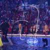 FOTOS: Deutschland Sucht den Superstar {GALAS} Aboqihjg