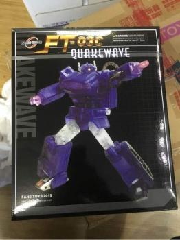 [FansToys] Produit Tiers - Jouet FT-03 Quakewave - G1 Shockwave/Onde de Choc - Page 4 LEK92UPp
