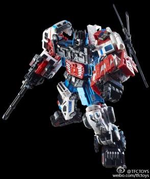 [TFC Toys] Produit Tiers - Jouets Prometheus (aka Protectobots - Defensor/Defenso) - Page 4 NPHSb2qb
