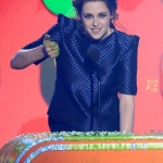 Kids Choice Awards 2013 AdjIQtcC