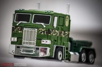 [Masterpiece] MP-10B | MP-10A | MP-10R | MP-10SG | MP-10K | MP-711 | MP-10G | MP-10 ASL ― Convoy (Optimus Prime/Optimus Primus) - Page 4 2vEzwIc7
