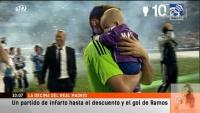 Martín en la celebración de la décima Champions (2014) - Página 2 Wyi3xBPz