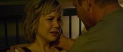 Silent Hill: Apokalipsa / Silent Hill: Revelation (2012) PL.480p.BDRip.XViD.AC3-J25 | Lektor PL +RMVB