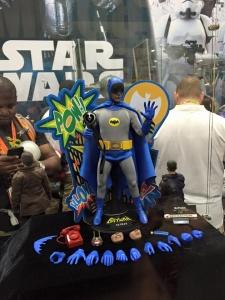 [Comentários] San Diego Comic Con 2015 SZ7QSBP2