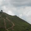 Hiking Tin Shui Wai - 頁 5 Bk9PgLG9