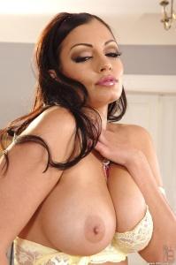 Tags: Big tits, Big breasts, natural boobs