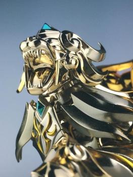Galerie du Lion Soul of Gold (Volume 2) 70A4oGCw