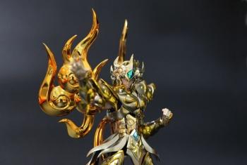 Galerie du Lion Soul of Gold (Volume 2) 8yv7eCqN