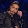 DSDS 2013 1er Live Cologne,Allemagne 16.03.2013 AbdnZwwg