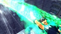 [PS3] Saint Seiya : Brave Soldier (Novembre 2013) AdwcvUm8