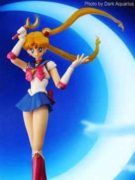[Comentários] Sailor Moon S.H.Figuarts - Página 5 ORWwx2jo