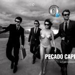 Gatas QB - Taiana Camargo Playboy Brasil Janeiro 2015