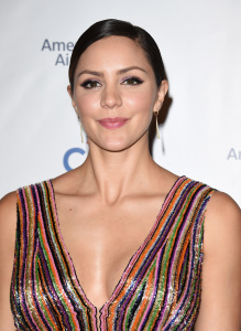Katharine McPhee - 2017 Universal Music Group Grammy After Party in Los Angeles - February 12th 2017