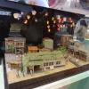 Miniature Exhibition 祝節盛會 AbcN1wkt