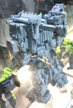 [Generation Toy] Produit Tiers - Jouet GT-01 Gravity Builder - aka Devastator/Dévastateur - Page 2 N23rhZGh