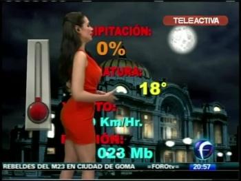 Mayte Carranco - Mexico AdxLrJTk