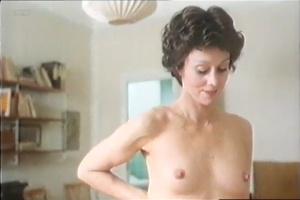 Agneta Ekmanner @ Paradistorg (SWE 1977) [VHS]  TN3MUHHn