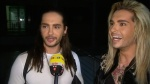 RTL Exclusiv - Weekend (12.05.12) AddQoe3C