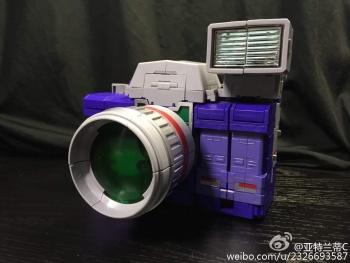[Fanstoys] Produit Tiers - Jouet FT-11 Spotter - aka Reflector/Réflecteur - Page 2 NNtFw6Yp