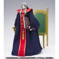 [Notícia] Imagens Oficiais: Saint Cloth Myth - Lune de Balron DvWyU8YX