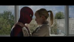 Niesamowity Spider-Man / The Amazing Spider-Man (2012) 2.Disc.Edition.Blu-ray.CEE.1080p.AVC.DD5.1-HDCLUB / DUBBING PL *dla EXSite.pl*